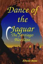 Dance of the Jaguar PDF