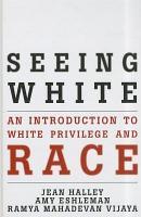 Seeing White PDF