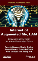 Internet of Augmented Me  I AM PDF