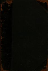 The Puritan Book PDF