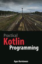 Practical Kotlin Programming PDF