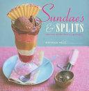 Sundaes & Splits