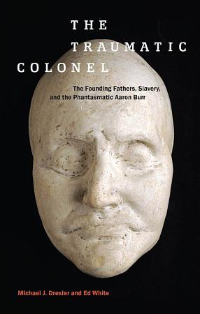 The Traumatic Colonel PDF
