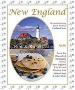 New England Bed & Breakfast Cookbook