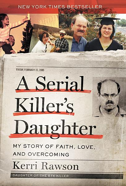 Download A Serial Killer s Daughter Book