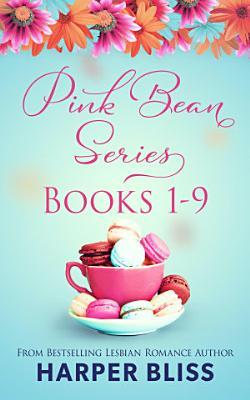 Pink Bean Series  Books 1 9