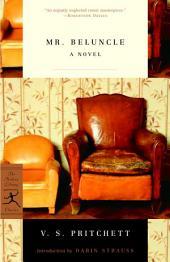 Mr. Beluncle: A Novel