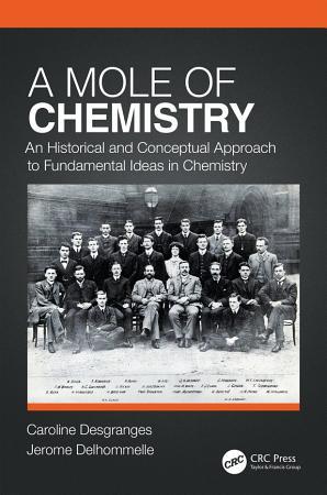 A Mole of Chemistry PDF