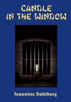 Candle in the Window PDF