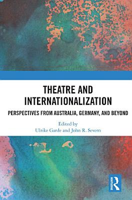 Theatre and Internationalization