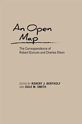 An Open Map
