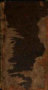 Des Ehrwürdigen Vatters Liborius Siniscalchi der Gesellschafft Jesu Priestern vollkommene Wissenschafft des ewigen Heyls: das ist: Zehentägige Exercitien nach der geistreichen Anleitung des grossen Patriarchen Ignatii für alle Ständ