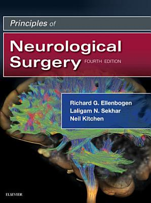 Principles of Neurological Surgery E-Book