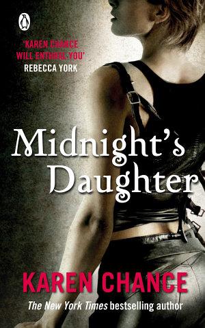 Midnight s Daughter