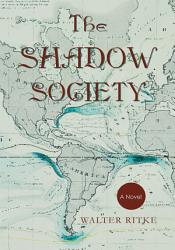 The Shadow Society Book PDF