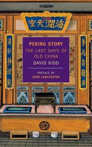 Peking Story PDF