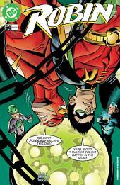 Robin (1993-) #64