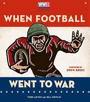 When Football Went to War PDF