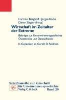 Wirtschaft im Zeitalter der Extreme PDF