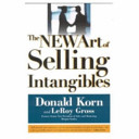 The New Art of Selling Intangibles PDF