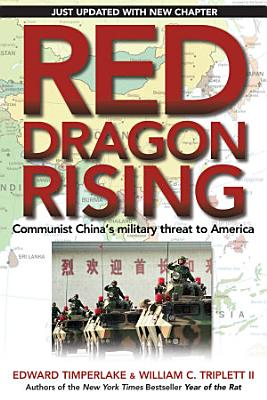 Red Dragon Rising PDF