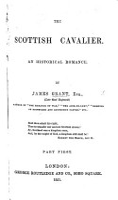 The Scottish Cavalier PDF