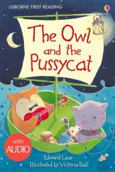 The Owl and the Pussycat PDF
