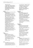 South Pacific Bibliography PDF