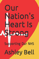 Our Nation S Heart Is Strong Book PDF