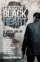 Glasgow's Black Heart