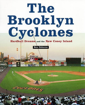 The Brooklyn Cyclones