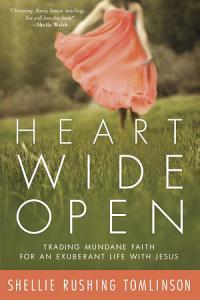 Heart Wide Open PDF