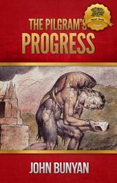A Pilgram's Progress