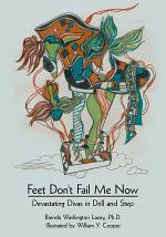 Feet Don't Fail Me Now