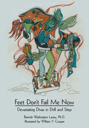Feet Don t Fail Me Now