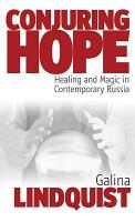 Conjuring Hope PDF