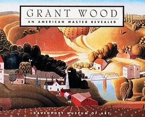 Grant Wood PDF