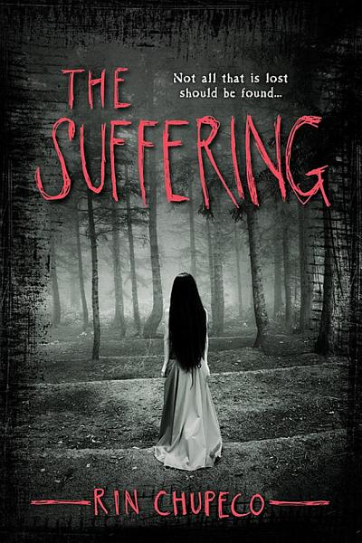 Download The Suffering Book