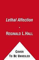 Lethal Affection PDF