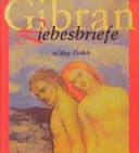 Liebesbriefe an May Ziadeh PDF