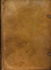 Commentariorum in universam Aristotelis dialecticam, magnam et paruam, una cum dubiis & quaestionibus hac tempestate circa utramque agitari solitis ; prima pars ...
