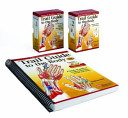Trail Guide to the Body Textbook/Flashcard Set Combination