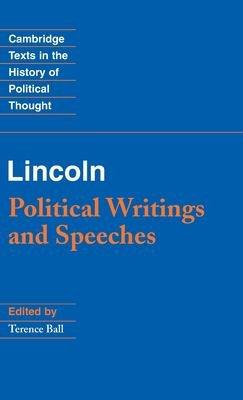 Lincoln PDF
