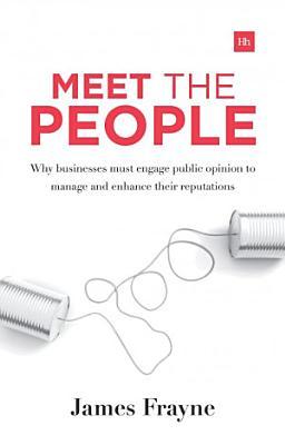 Meet the People PDF
