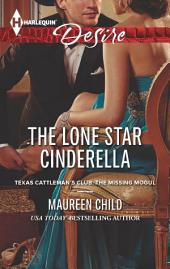 The Lone Star Cinderella