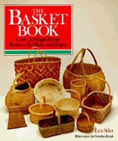 The Basket Book PDF