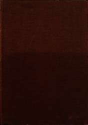 Typothetae Bulletin Book PDF