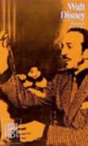 Walt Disney in Selbstzeugnissen und Bilddokumenten PDF