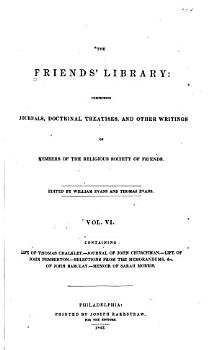The Friends  Library PDF