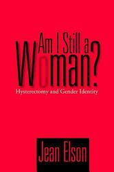Am I Still a Woman  PDF